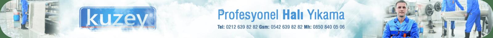 hali yikama banner 1920 149px - Bakırköy Halı Yıkama