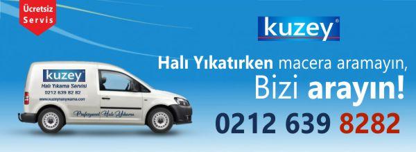 Kayaşehir Halı Yıkama Servisi 0212 639 82 82