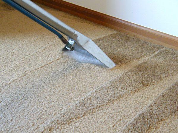 evde derinlemesine hali temizleme - 10 Halı Lekesi Çıkarma Yöntemleri