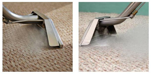 shaggy hali buharli temizleme - Shaggy Halı Nasıl Temizlenir?