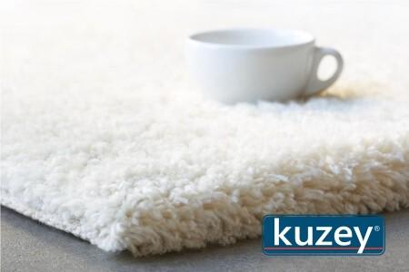 yun hali nasil temizlenir 1 - Yün Halı Nasıl Temizlenir?